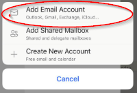 outlook-iphone-add-email.png