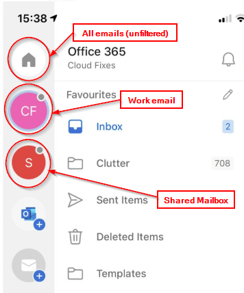 outlook-iphone-add-email-accounts.png